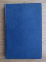 Anticariat: Paul I. Papadopol - Un sol al biruintei. Poetul St. O. Iosif
