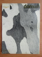 Anticariat: Revista Domus, nr. 395, octombrie 1962