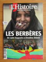 Anticariat: Revista L'Histoire, nr. 78, ianuarie 2018