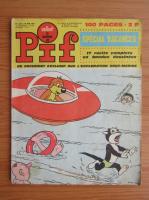 Anticariat: Revista Pif, nr. 1153, 1967