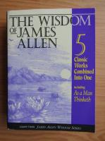 Anticariat: The wisdom of James Allen