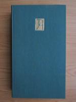 Anticariat: Tudor Arghezi - Scrieri (volumul 8)