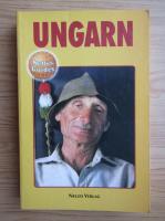 Anticariat: Ungarn. Nelles guides