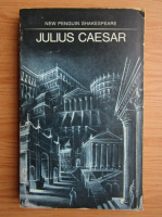 Anticariat: William Shakespeare - Julius Caesar