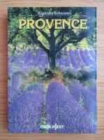 Anticariat: Alphons Schauseil - Provence