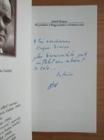Anticariat: Aurel Stancu - Ploi primitive (editie bilingva, cu autograful autorului)