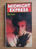 Anticariat: Billy Hayes - Midnight express