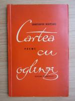 Anticariat: Constantin Nisipeanu - Cartea cu oglinzi