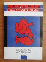 Dumitru Zdrenghea - Urgente cardiovasculare