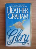 Anticariat: Heather Graham - Glory