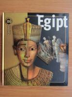 Anticariat: Joyce Tyldesley - Egipt