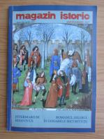Anticariat: Magazin istoric, anul L, nr. 9 (606), septembrie 2017