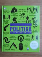 Anticariat: Politica. Idei fundamentale