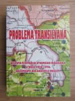 Problema transilvana
