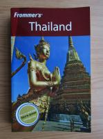 Anticariat: Thailand