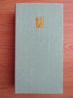 Anticariat: Tudor Arghezi - Scrieri (volumul 39)