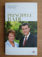 Anticariat: Vladimir Cretulescu - Principele Radu