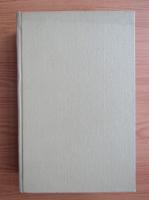 Cezar Petrescu - Pamant si cer, volumul 1. Comoara Regelui Dromichet