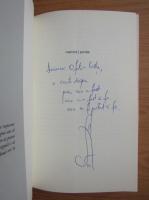 Anticariat: Cristian Patrasconiu - Trantind usa (cu autograful autorului)