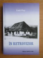 Anticariat: Emil Pop - In retrovizor