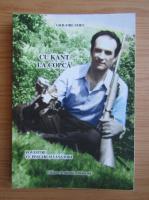 Anticariat: Grigore Smeu - Cu Kant la copca
