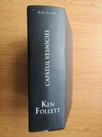 Anticariat: Ken Follett - Capatul vesniciei