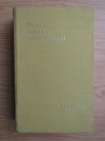 Anticariat: Poezia romana contemporana, 1944-1964