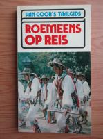 Roemeens op reis