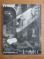 Anticariat: Sigmund Freud - L'arc