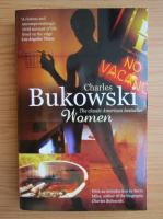 Charles Bukowski - Women