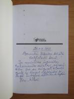 Firu Mihai - Naluca timpului