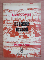 Anticariat: Liviu Comes - Cetatea inalta