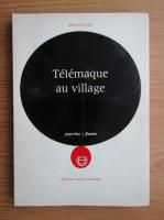 Anticariat: Marnix Gijsen - Telemaque au village