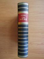 Anticariat: Maxim Gorki - La mere