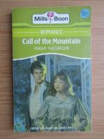 Miriam MacGregor - Call of the mountain