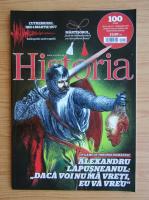 Anticariat: Revista Historia, anul XX, nr. 217, februarie 2020