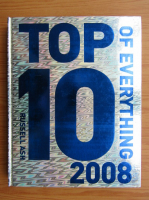 Anticariat: Russell Ash - Top 10 of everything