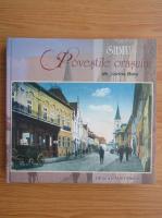 Anticariat: Sorina Bota - Povestile orasului Sibiu