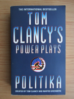 Tom Clancy - Politika