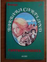 Barbara Cartland - Contrabandista