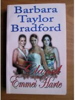 Barbara Taylor Bradford - Clanul Emmei Harte