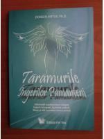 Anticariat: Doreen Virtue - Taramurile ingerilor pamanteni