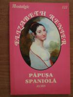 Anticariat: Elizabeth Renter - Papusa spaniola