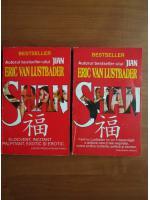 Eric Van Lustbader - Shan (2 volume)