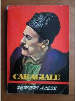 Ion Luca Caragiale - Scrieri alese