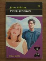 Jane Ashton - Inger si demon