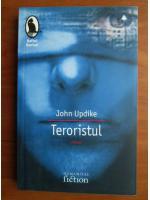 John Updike - Teroristul