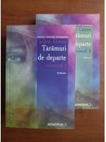 Anticariat: Julien Green - Taramuri de departe (2 volume)