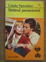 Anticariat: Linda Sunshine - Strainul perseverent