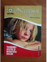 Anticariat: Marie-Claude Beliveu - Necazurile micului scolar
